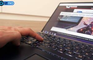 keyboard-stroke