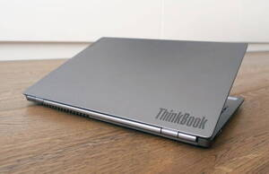 lenovo-thinkbook-13s
