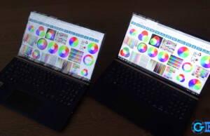 screens-vs