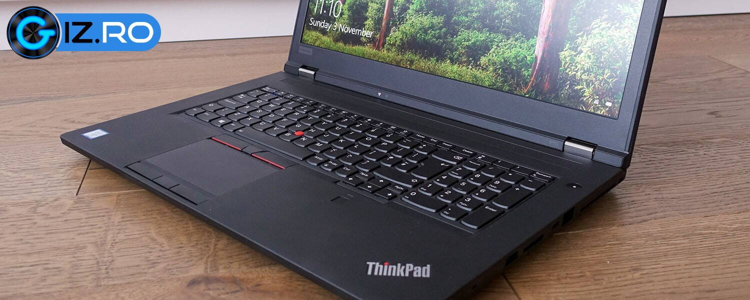 lenovo-thinkpad-p73-main2