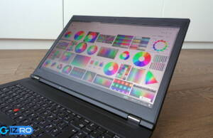 lenovo-thinkpad-p73-screen-angles