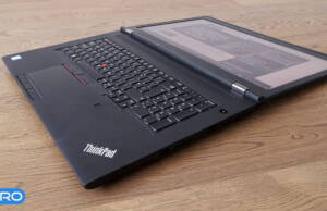 lenovo-thinkpad-p73-screen-flat