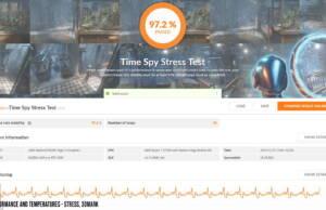 asus-tuf-fx505dv-3dmark-stress-test