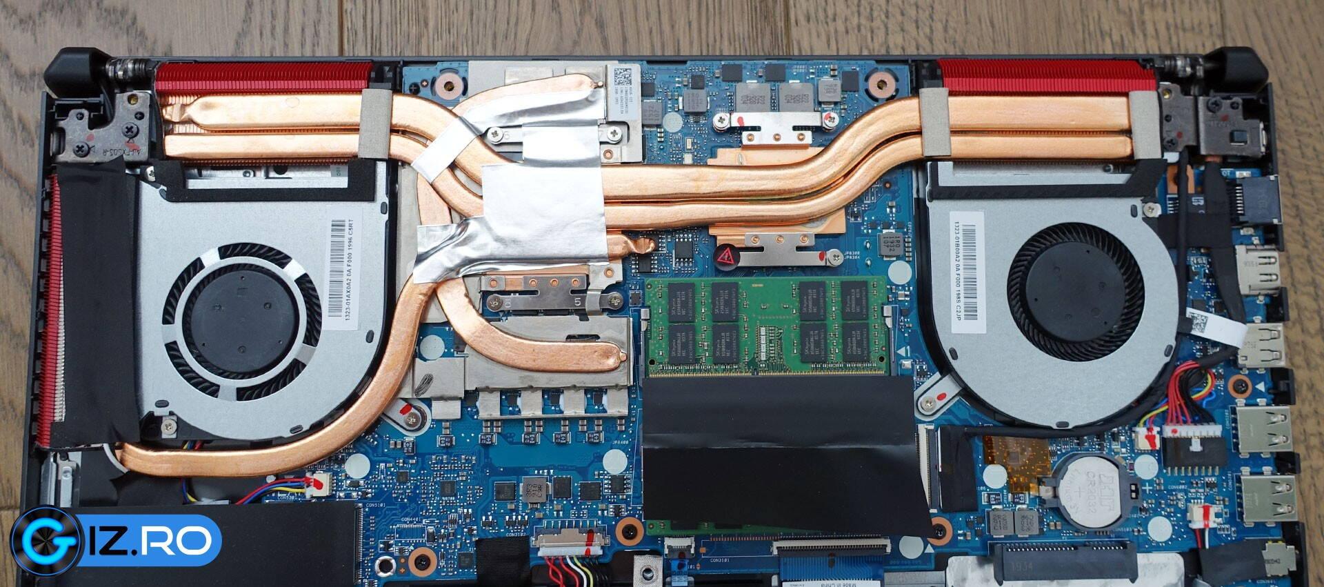 asus-tuf-gaming-fx505dv-cooling