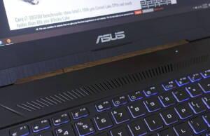 asus-tuf-gaming-fx505dv-intake-powerbuton