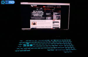 asus-tuf-gaming-fx505dv-keyboard-backlight