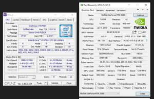asus-zenbook-pro-duo-ux581-cpuz-gpuz-1