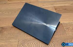 asus-zenbook-pro-duo-ux581-exterior1