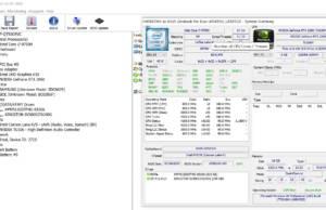 asus-zenbook-pro-duo-ux581-hwinfo-1