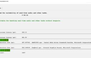 asus-zenbook-pro-duo-ux581-latencymon