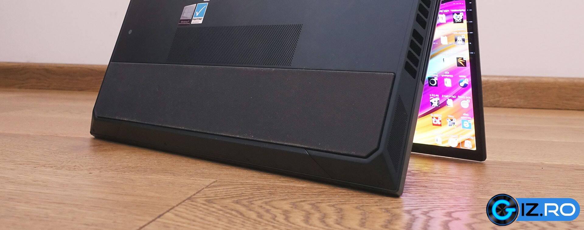 asus-zenbook-pro-duo-ux581-speakers