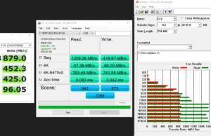 asus-zenbook-pro-duo-ux581-storage-ssd