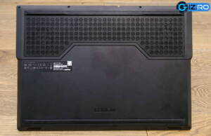 lenovo-legion-y540-back