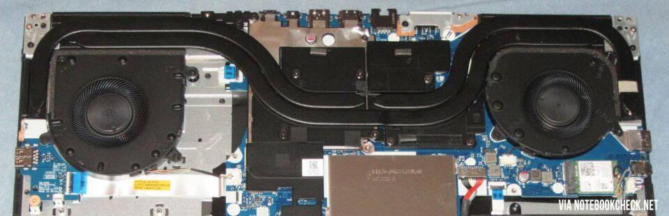 thermal-module-960x311