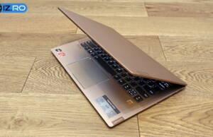 lenovo-ideapad-s540-exterior1