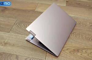 lenovo-ideapad-s540-exterior3