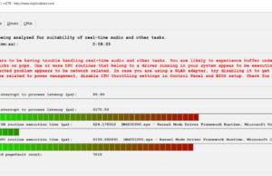 lenovo-ideapad-s540-latencymon2-1