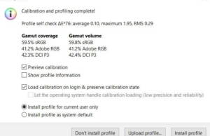 lenovo-ideapad-s540-screen-summary-2