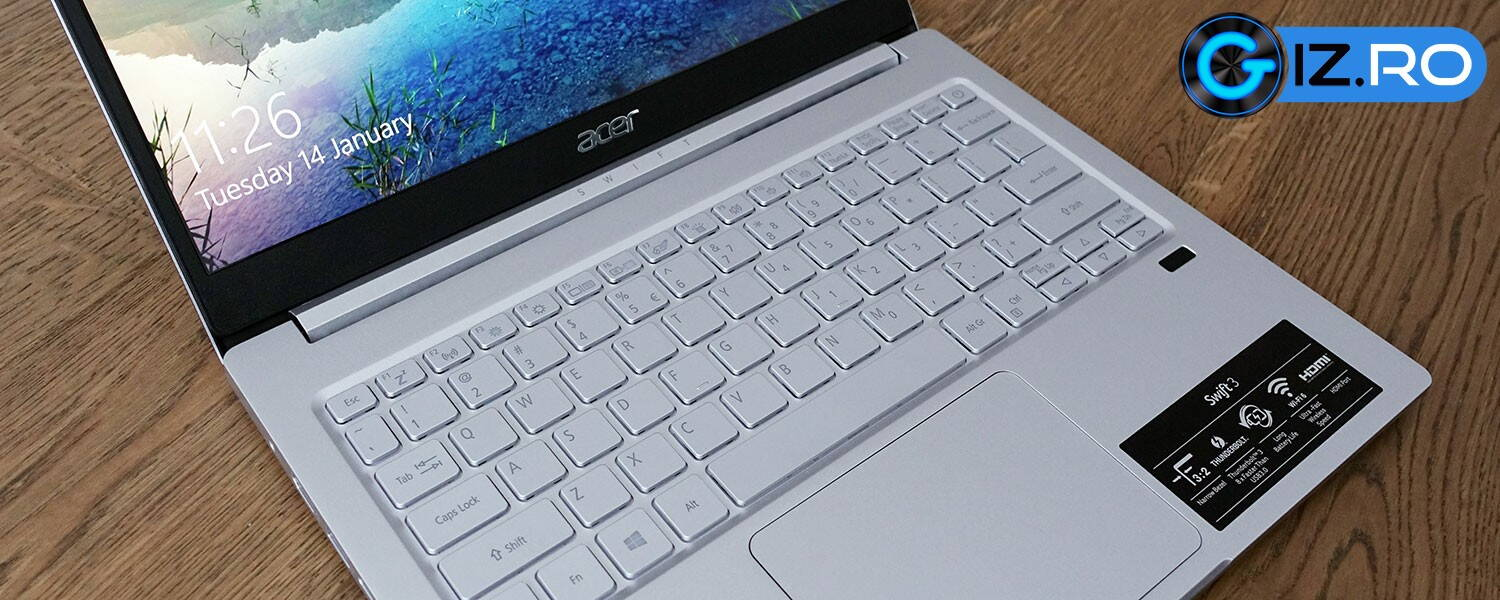 acer-swift3-main