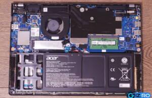 acer-travelmate-p6-p614-51-internals