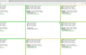 acer-travelmate-p6-p614-51-screen-uniformity-1