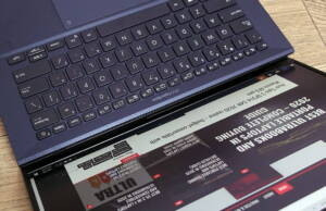 asus-expertbook-b9450fa-cooler-output