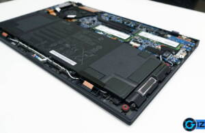 asus-expertbook-b9450fa-internals-speakers-battery