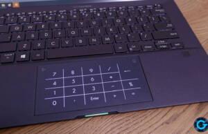 asus-expertbook-b9450fa-keyboard-numpad-fingersensor