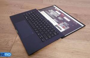 asus-expertbook-b9450fa-screen-flat