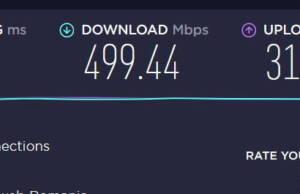 wifi-30feet