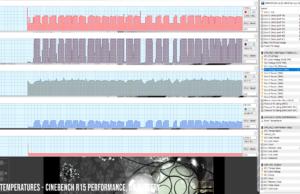 perf-temps-cinebenchr15-performance-battery