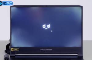 acer-predator-triton-500-screen-bleeding