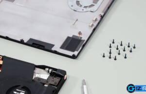 asus-rog-zephyrus-m15-internals-screws