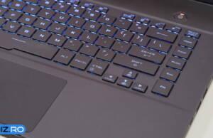 asus-rog-zephyrus-m15-keyboard-numpad-functions