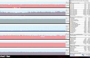 asus-rog-zephyrus-m15-perf-temps-gaming-reddead2-silent