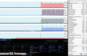 asus-rog-zephyrus-m15-stress-cinebenchr20-performance