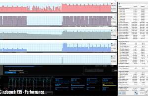 asus-rog-zephyrus-s15-perf-temps-cinebenchr15-performance-1