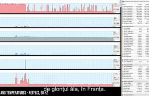 asus-rog-zephyrus-s15-perf-temps-netflix-60hz