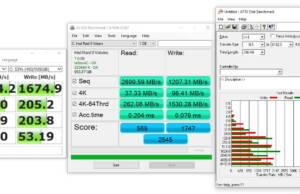 asus-rog-zephyrus-s15-storage-ssd-3
