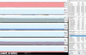 asus-rog-zephyrus-s15-stress-luxmark-battery