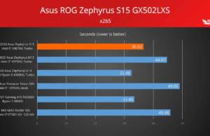 asus-rog-zephyrus-s15-x265-1