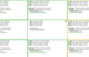 screen-uniformity-1
