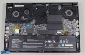 MSI-GS66-Stealth-internals