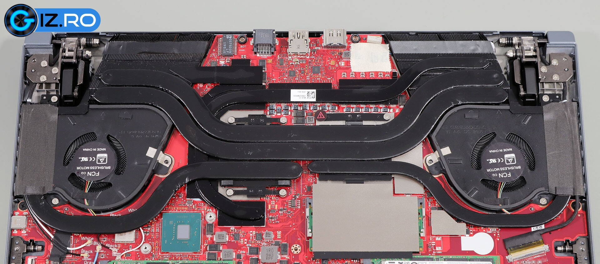 asus-zephyrus-duo-15-cooling