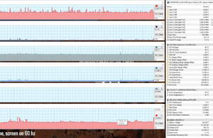 perf-temps-youtube-60hz