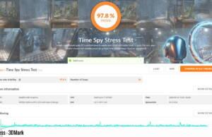 stress-3dmark-1