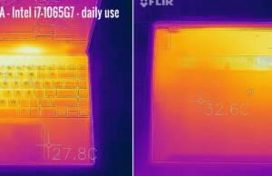 temperatures-zenbook-ux325-dailyuse