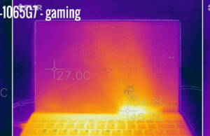 temperatures-zenbook-ux325-gaming