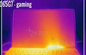 tenmperatures-zenbook-ux425-gaming