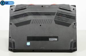 acer-nitro-5-back